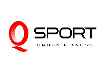 QSport_LogoSponsor