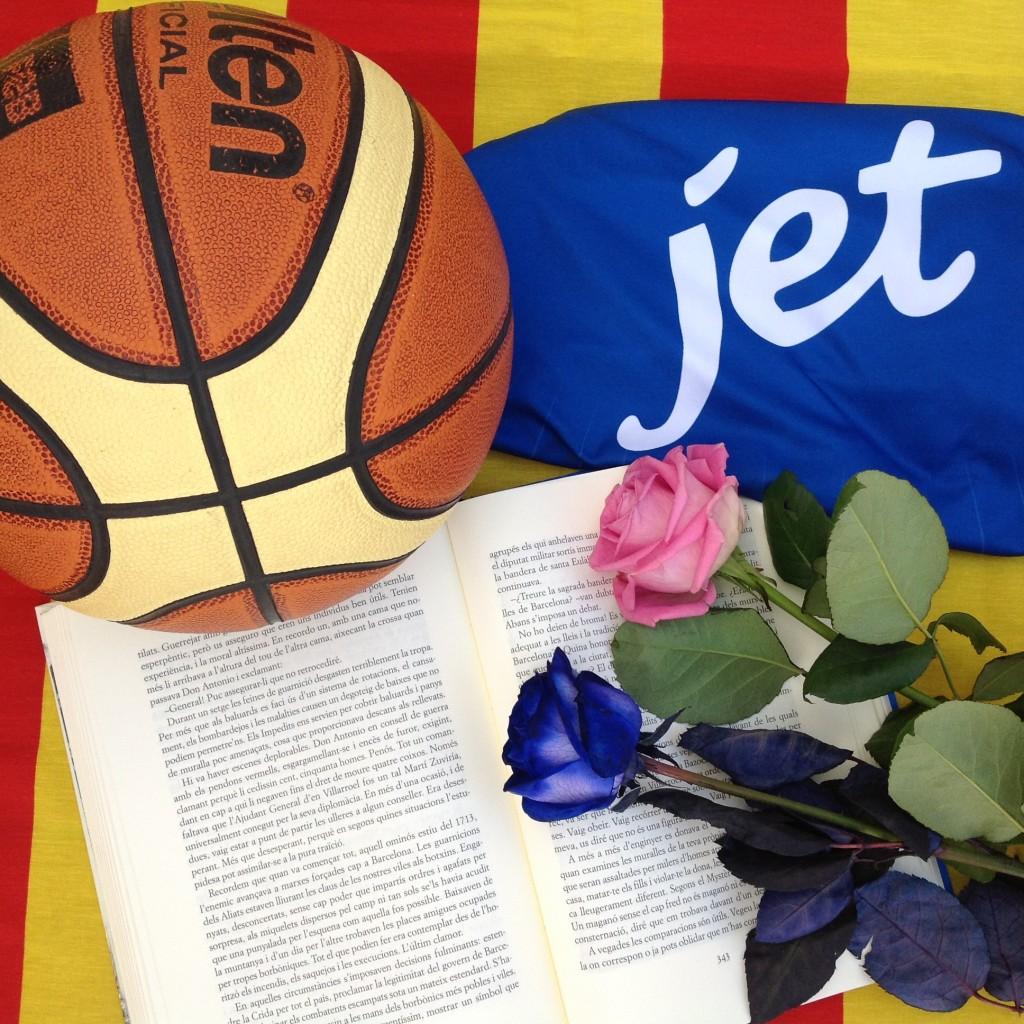 JETERRASSA_St. Jordi