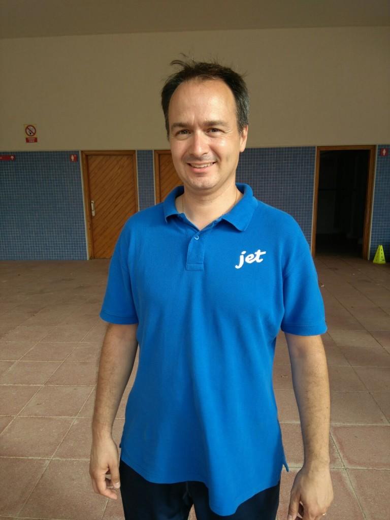 JET_TERRASSA RAUL LORENZO