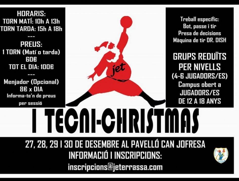 JET_TERRASSA 15è TECNI-CHRISTMAS