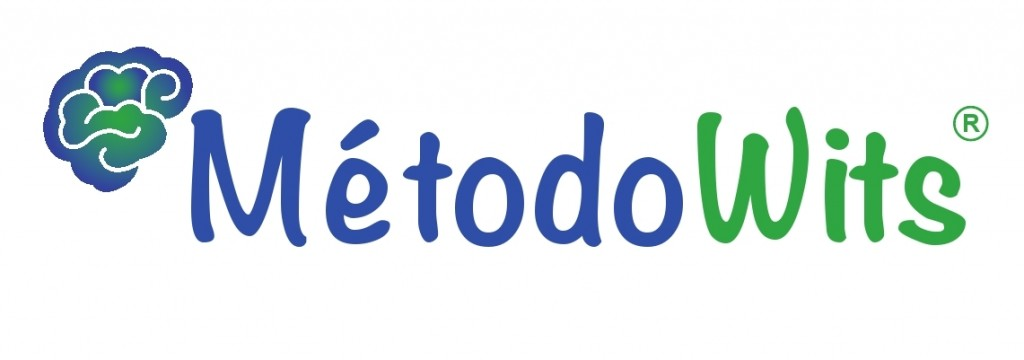 Logo-Metodo Wits-color.pdf_page_1