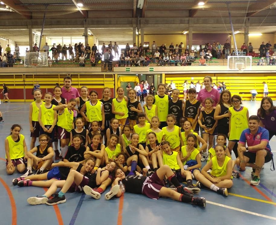 JET_TERRASSA ALL STAR