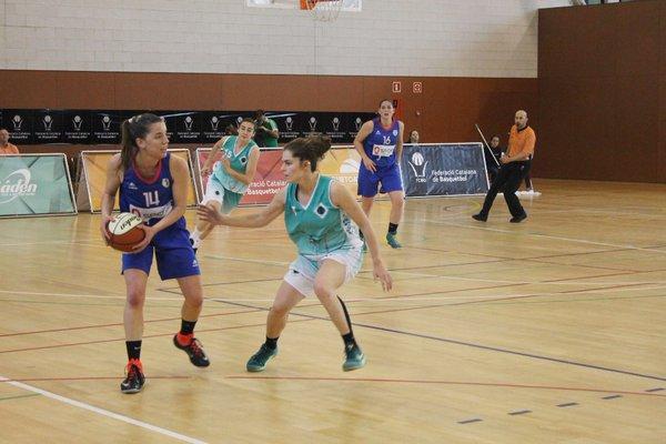 JETERRASSA_ 2 Final a 4