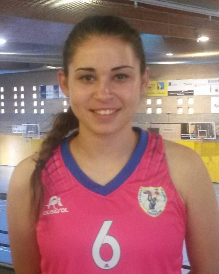 JET_TERRASSA AINHOA RODRIGUEZ