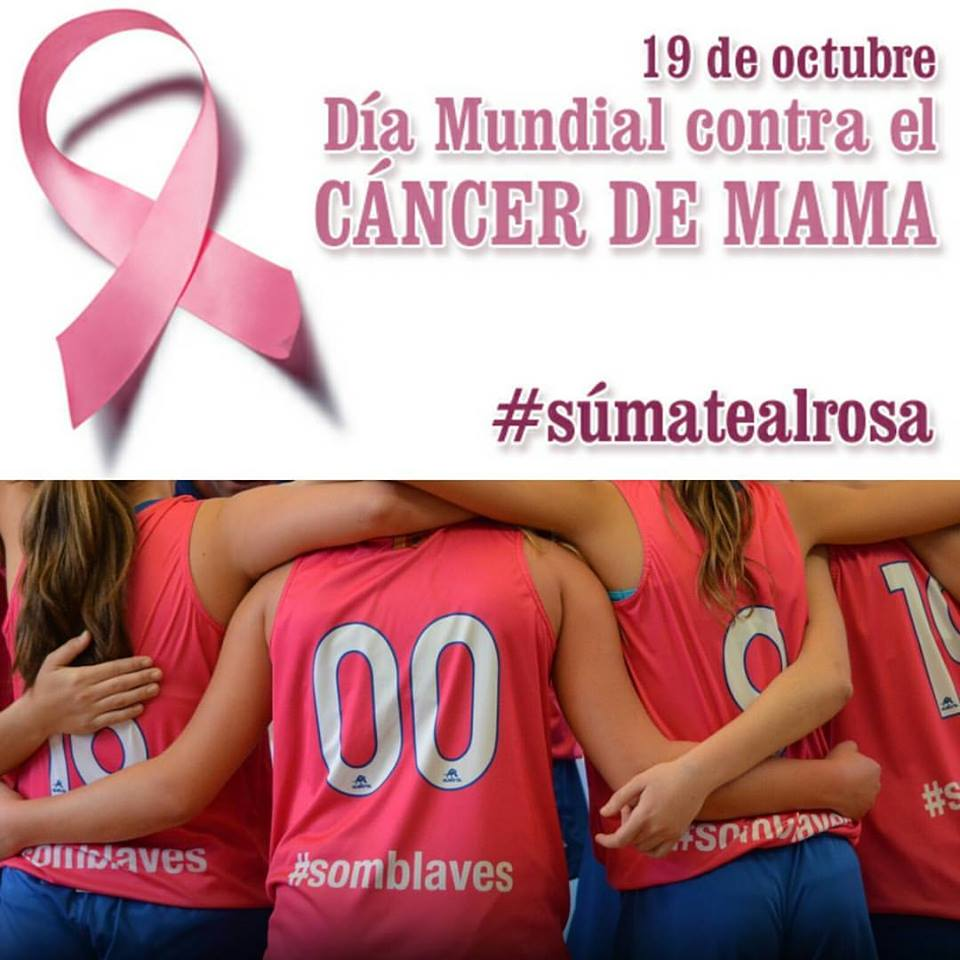 JET_TERRASSA CANCER MAMA