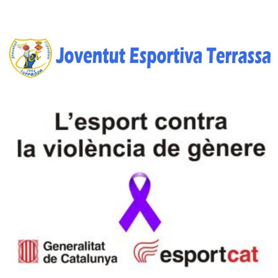 JET_TERRASSA CONTRA VIOLENCIA DE GENERE