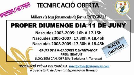 JET_TERRASSA TECNIFICACIO DIUMENGE 9